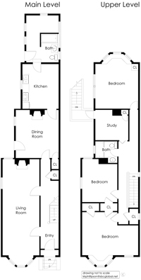 Click to see the floorplan